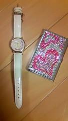 吉田麻梨紗 公式ブログ/先日、購入した物´ω` 画像1