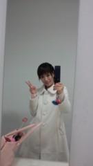 吉田麻梨紗 公式ブログ/なーまさつまいーも(笑) 画像1