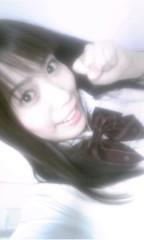 吉田麻梨紗 公式ブログ/最近とっても… 画像1