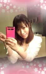 吉田麻梨紗 公式ブログ/みなさんともっと一緒にいたかったなぁ(´・ω・`) 画像1