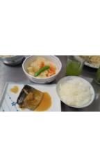 吉田麻梨紗 公式ブログ/☆調理実習☆ 画像2