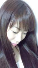 吉田麻梨紗 公式ブログ/写メ(´・ω・`)笑 画像1
