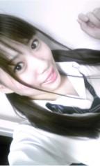 吉田麻梨紗 公式ブログ/学校(^^)v 画像3