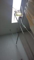 吉田麻梨紗 公式ブログ/病院 画像1