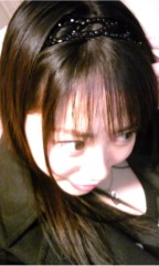 吉田麻梨紗 公式ブログ/あーちゃん☆シリーズ 画像1
