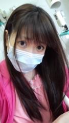 吉田麻梨紗 公式ブログ/たくさんのお見舞いメール 画像1