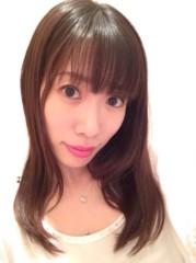 吉田麻梨紗 公式ブログ/生クリーム 画像1