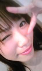 吉田麻梨紗 公式ブログ/Shopping☆新長田&三宮 画像2