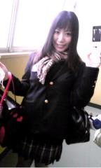 吉田麻梨紗 公式ブログ/テスト返却日 画像1