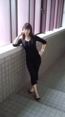 吉田麻梨紗 公式ブログ/大学で… 画像1