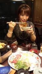 吉田麻梨紗 公式ブログ/中学の友達とo(^-^)o 画像3