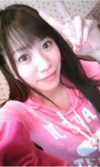 吉田麻梨紗 公式ブログ/夏はいやや〜(>Σ<)笑 画像1