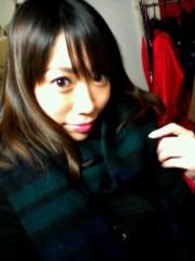 吉田麻梨紗 公式ブログ/クリスマス  画像1