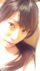 吉田麻梨紗 公式ブログ/2011-08-25 16:42:06 画像1