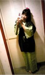 吉田麻梨紗 公式ブログ/楽しかった(o^ω^o) 画像3