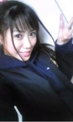 吉田麻梨紗 公式ブログ/お兄ちゃん…!!!(」゜□゜)」 画像1