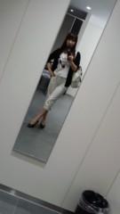 吉田麻梨紗 公式ブログ/ARISA★ファッション 画像1