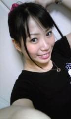 吉田麻梨紗 公式ブログ/あーちゃん☆Smile 画像1