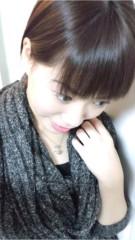 吉田麻梨紗 公式ブログ/ショートにしました。 画像2