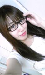 吉田麻梨紗 公式ブログ/DVDみまぁーす(∇`ゞ♪♪♪ 画像1