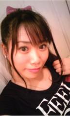 吉田麻梨紗 公式ブログ/お姉ちゃんからもらいました(^^)♪♪♪ 画像2