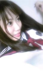 吉田麻梨紗 公式ブログ/みなさんにパワーを… 画像1