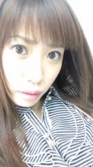 吉田麻梨紗 公式ブログ/ARISA★ファッション 画像2