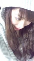 吉田麻梨紗 公式ブログ/なんとな〜く(*´ω`*) 画像2