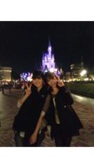 吉田麻梨紗 公式ブログ/剛力彩芽★&★麻梨紗 画像1
