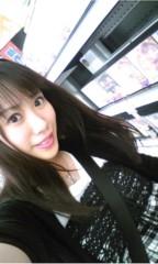 吉田麻梨紗 公式ブログ/トイザらス(*^ω^*) 画像1