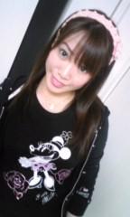 吉田麻梨紗 公式ブログ/可愛いんです(´∇`)/~~ 画像2