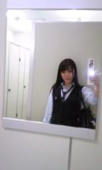 吉田麻梨紗 公式ブログ/タイトルが思いつけないあーちゃんです(´ω`)(笑) 画像1