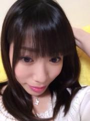 吉田麻梨紗 公式ブログ/なんて… 画像1