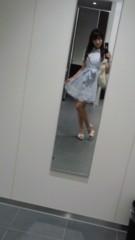 吉田麻梨紗 公式ブログ/あーちゃん★ファッション 画像1
