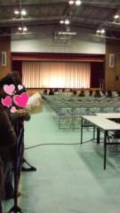 吉田麻梨紗 公式ブログ/テンション上がったぁ( ̄∀ ̄)笑っ 画像3