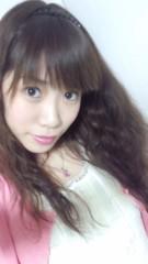 吉田麻梨紗 公式ブログ/元気なだけで幸せを感じます。 画像1
