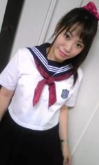 吉田麻梨紗 公式ブログ/明日でおわり( ~っ~)/ 画像1