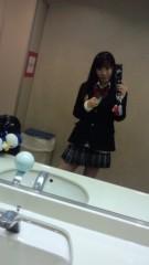 吉田麻梨紗 公式ブログ/六本木 画像1
