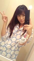 吉田麻梨紗 公式ブログ/パジャマ(*´∀`*) 画像1