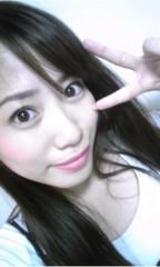 """吉田麻梨紗 公式ブログ/ファイティン(o^∀^o)♪"""" 画像1"""