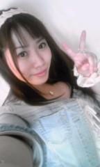 吉田麻梨紗 公式ブログ/映画 試写会 画像2
