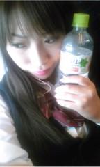吉田麻梨紗 公式ブログ/最近ハマってます! 画像3