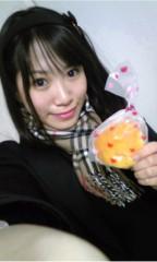 吉田麻梨紗 公式ブログ/よかったぁ〜p(´ω`q) 画像1