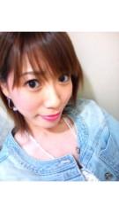吉田麻梨紗 公式ブログ/一分一秒が、人生を変える! 画像1