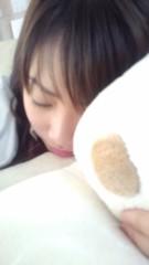 吉田麻梨紗 公式ブログ/前進します(´ω`) 画像1