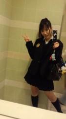 吉田麻梨紗 公式ブログ/銀婚式(*´ω`*) 画像3