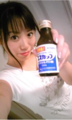 吉田麻梨紗 公式ブログ/卒寿☆90歳 画像1