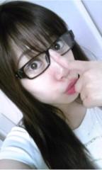 吉田麻梨紗 公式ブログ/DVDみまぁーす(∇`ゞ♪♪♪ 画像2