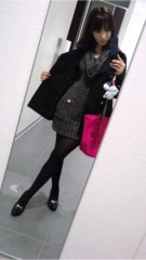 吉田麻梨紗 公式ブログ/あーちゃん☆ファッション 画像2