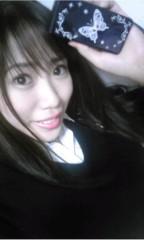 吉田麻梨紗 公式ブログ/携帯('ω')ノ 画像1
